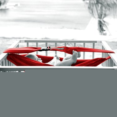 365_hammock-red-ii
