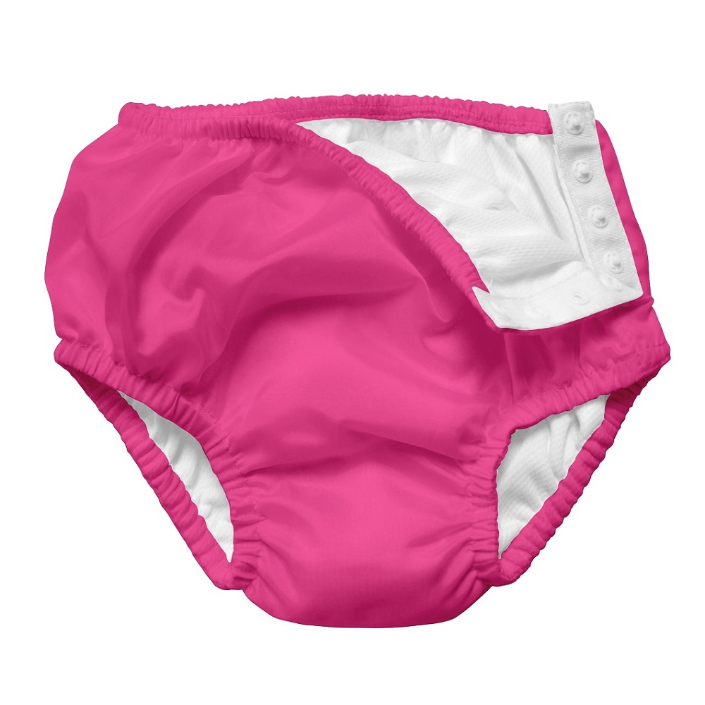 3682_iplay-swim-diaper-hot-pink-prod-o-kat