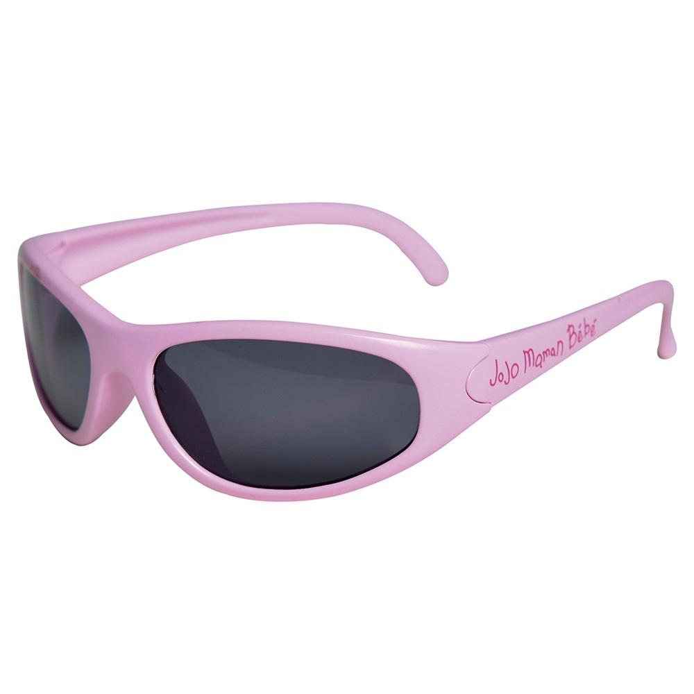 3724_solglas-ogon-barn-jojo-maman-bebe-pink