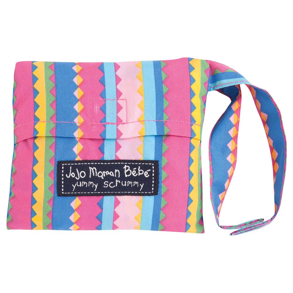 3748_resebarnstol-jojo-maman-bebe-pink-blue-stripe-xtra-1