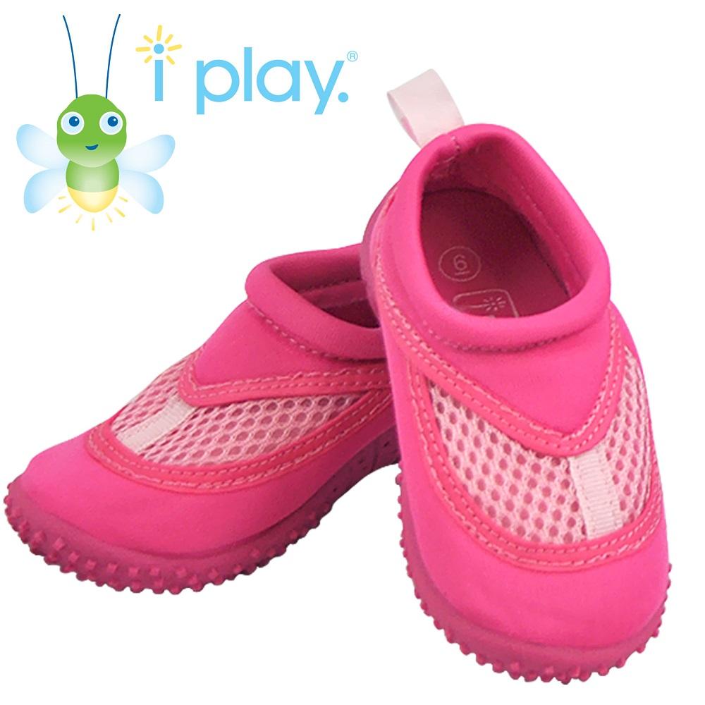 3884_badskor-iplay-hot-pink