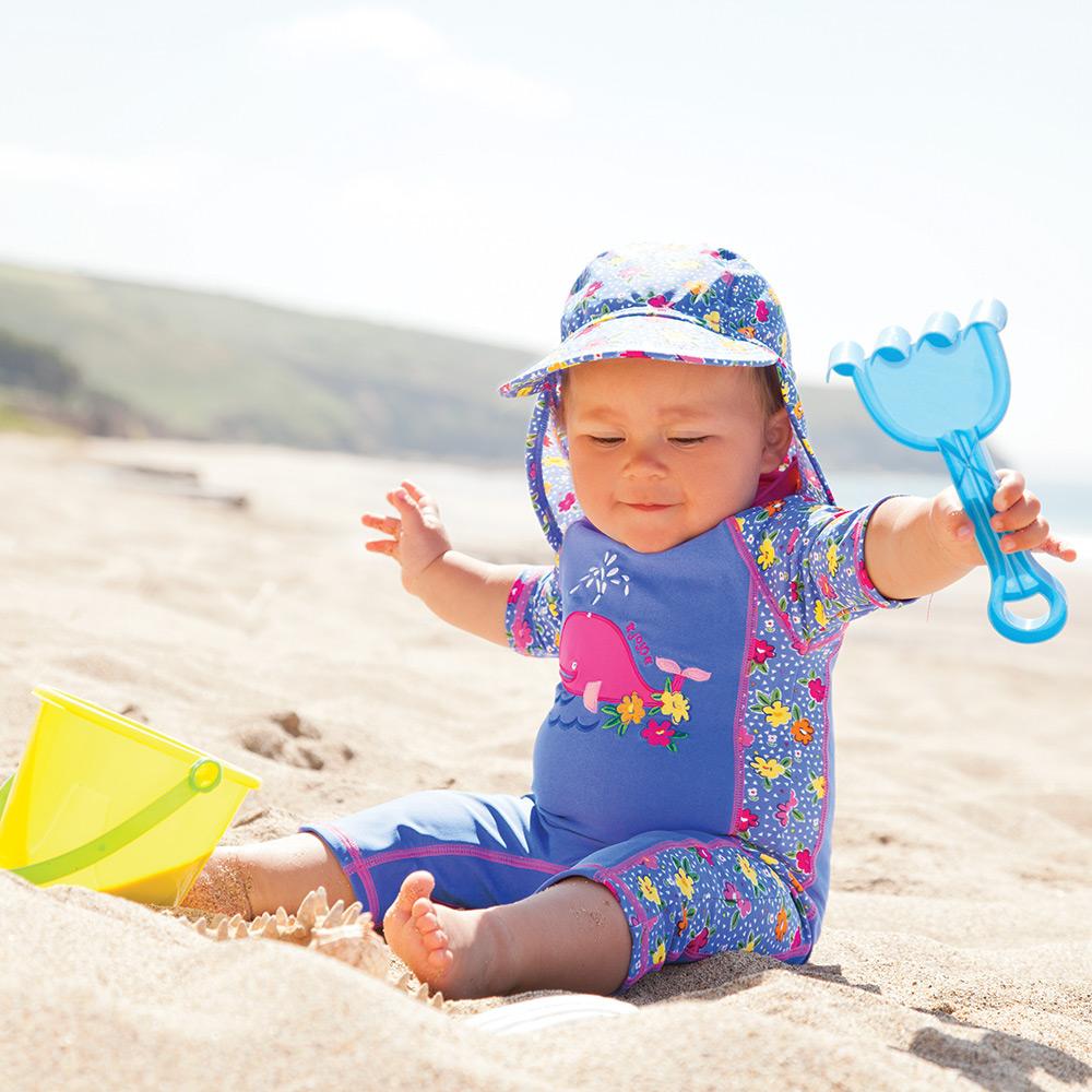 3948_uv-drakt-jojo-maman-bebe-primrose-kat-bild