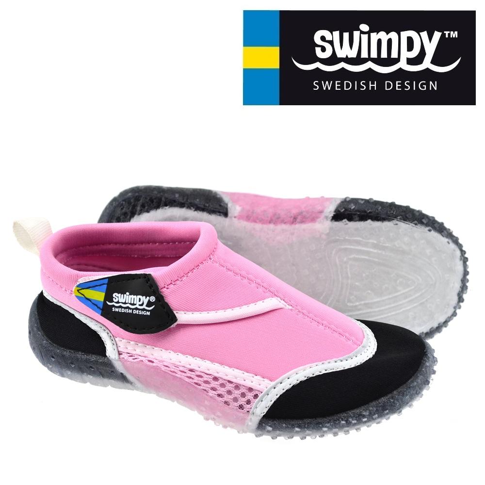 3972_swimpy-badskor-rosa-prod-och-kat-bild