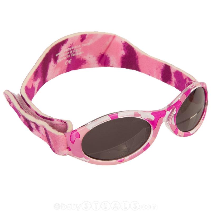 4186_babybanz-pink-camo-prod-o-kat-bild