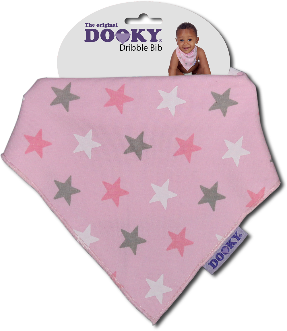 4308_dooky-dribble-bib-pink-star-xtra-2