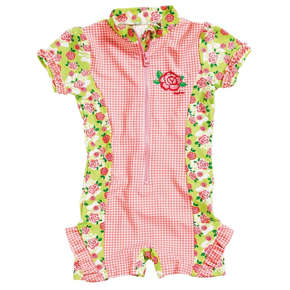 4312_playshoes-rose-uv-suit-prod-bild