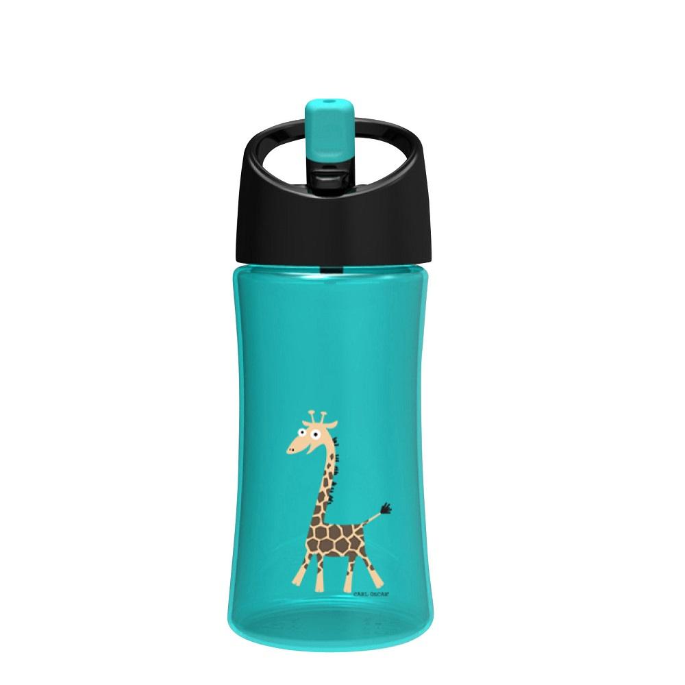 4440_3-carl-oscar-water-bottle-035-lit-turqoise-giraff