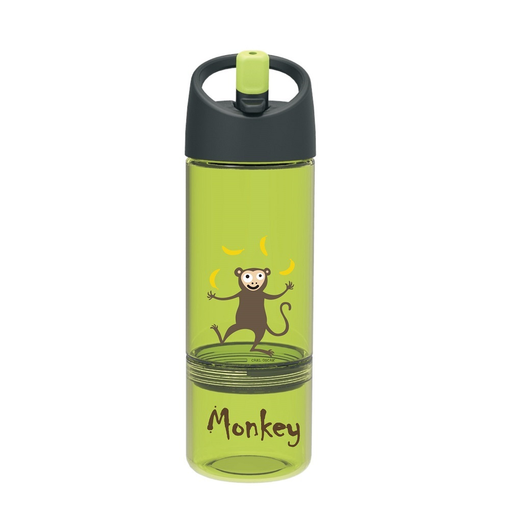 4452_2-carl-oscar-water-bottle-2-in-1-lime-monkey