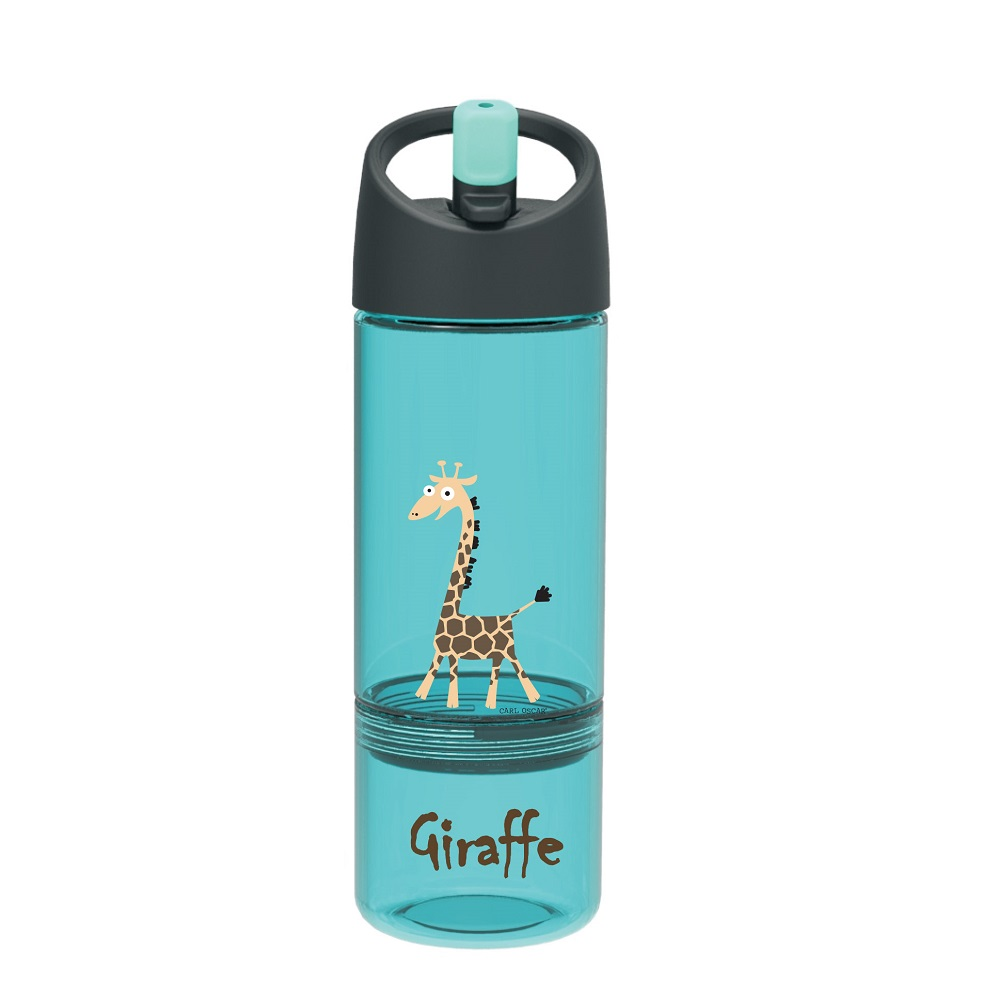 4456_3-carl-oscar-water-bottle-2-in-1-torquise-giraffe