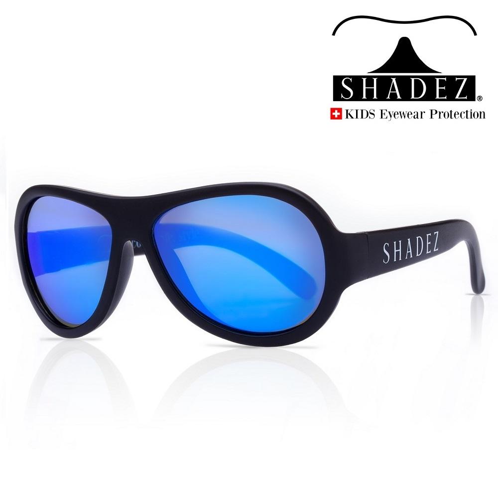 4642_shadez-classic-0-3-years-black-1