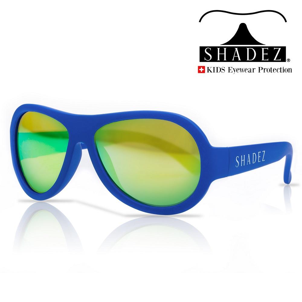 4644_shadez-classic-0-3-years-blue-2