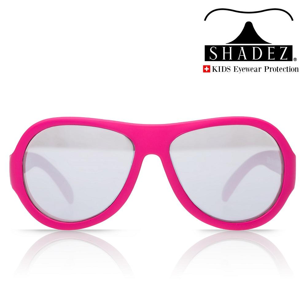 4646_shadez-classic-0-3-years-pink-1