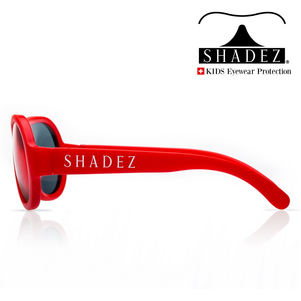 4648_shadez-classic-0-3-years-red-3