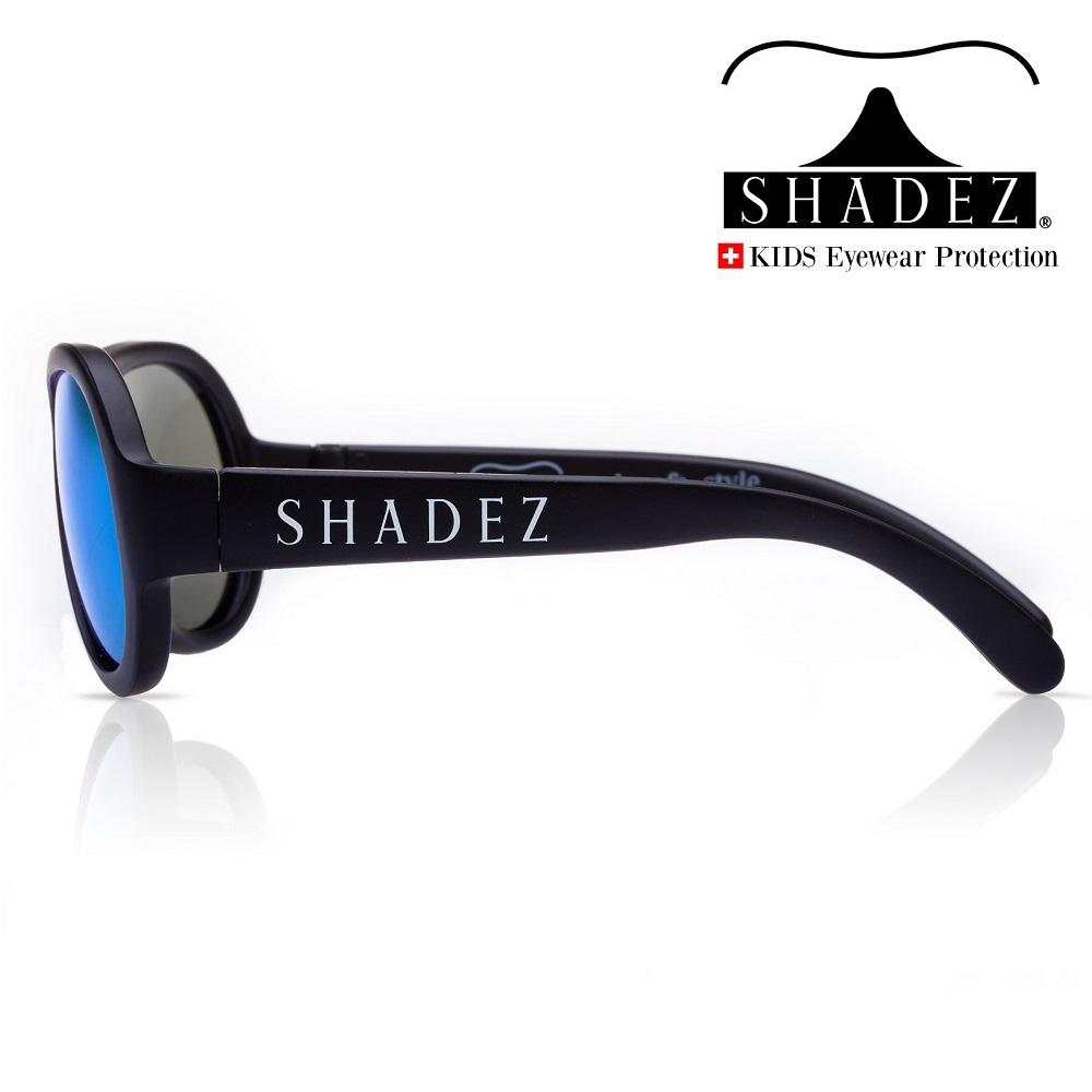4650_shadez-classic-3-7-years-black-3