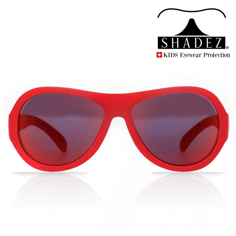 4656_shadez-classic-3-7-years-red-1
