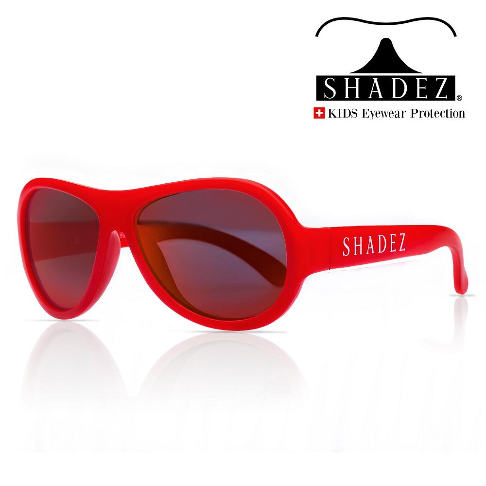 4656_shadez-classic-3-7-years-red-2