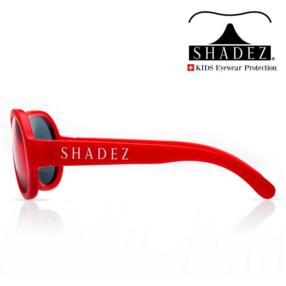 4656_shadez-classic-3-7-years-red-3