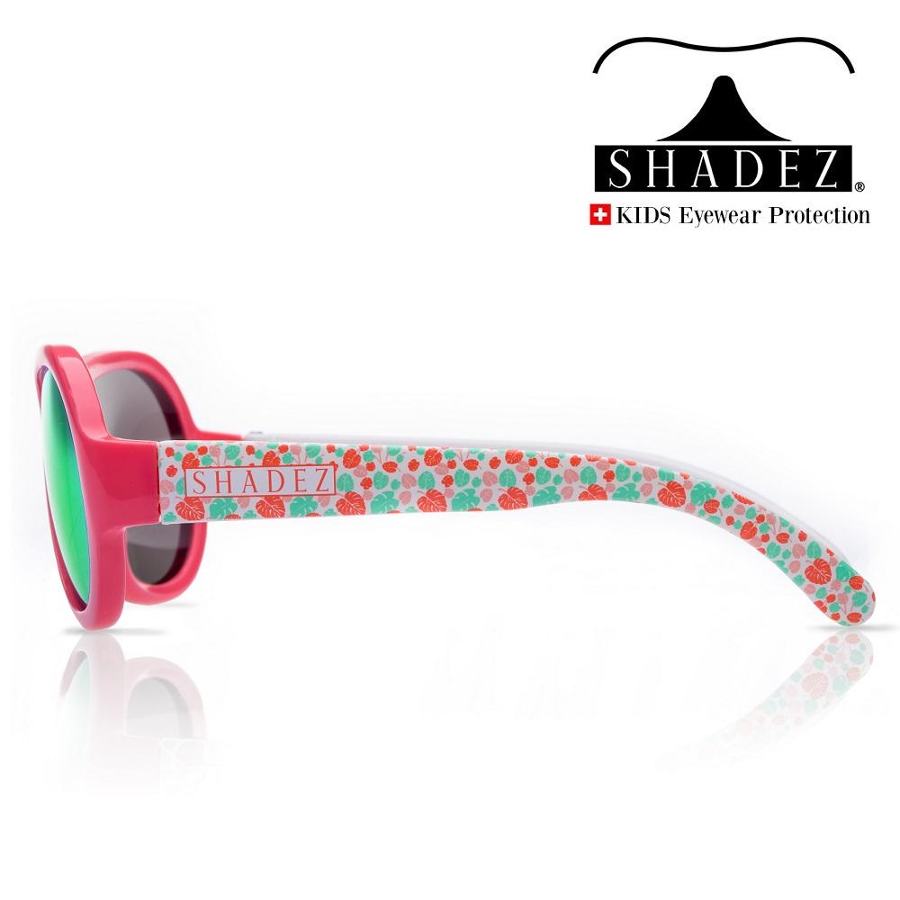 4664_shadez-design-3-7-years-pink-leaf-print-3