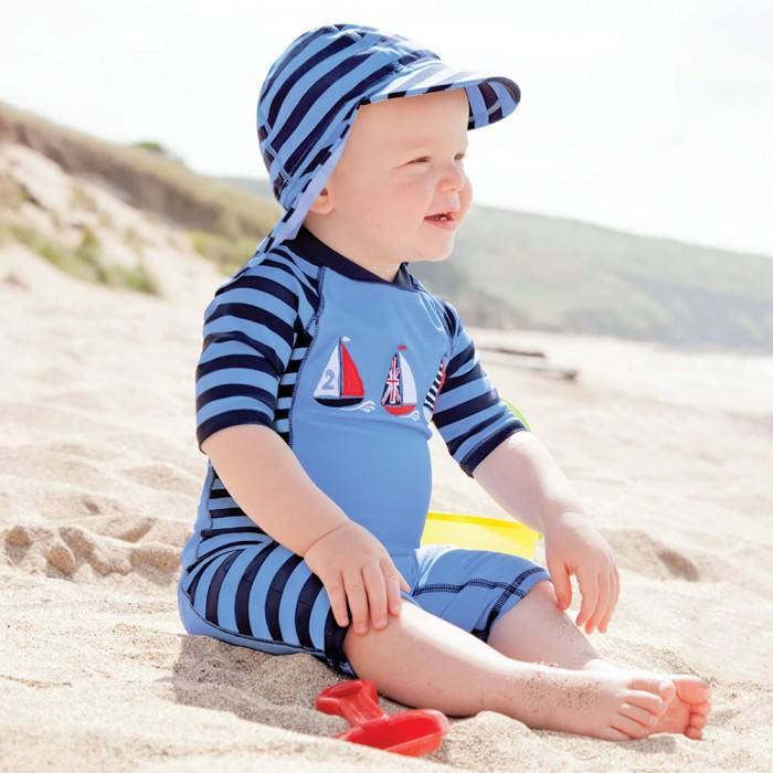 4724_jojo-maman-bebe-uv-suit-blue-stripe-boat-kat-bild