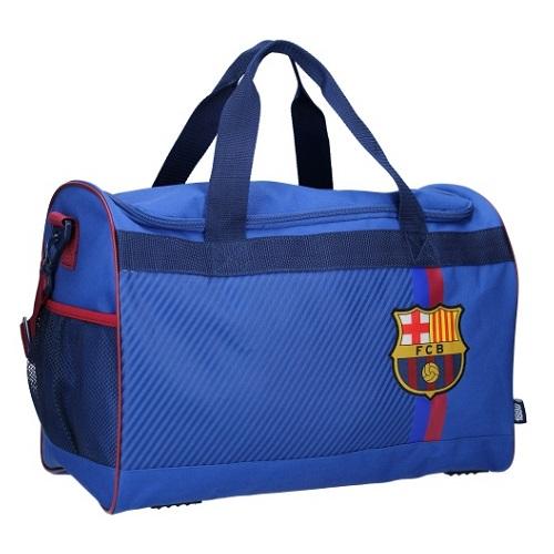 Sportväska barn FC Barcelona