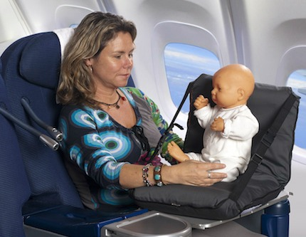 501_air-traveller-2