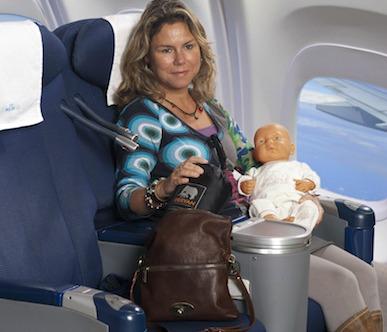 501_air-traveller-4