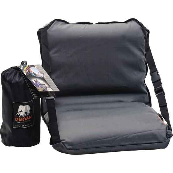 501_deryan-air-traveller-reisehochstuhl-black-grey-schwarz-grau-a