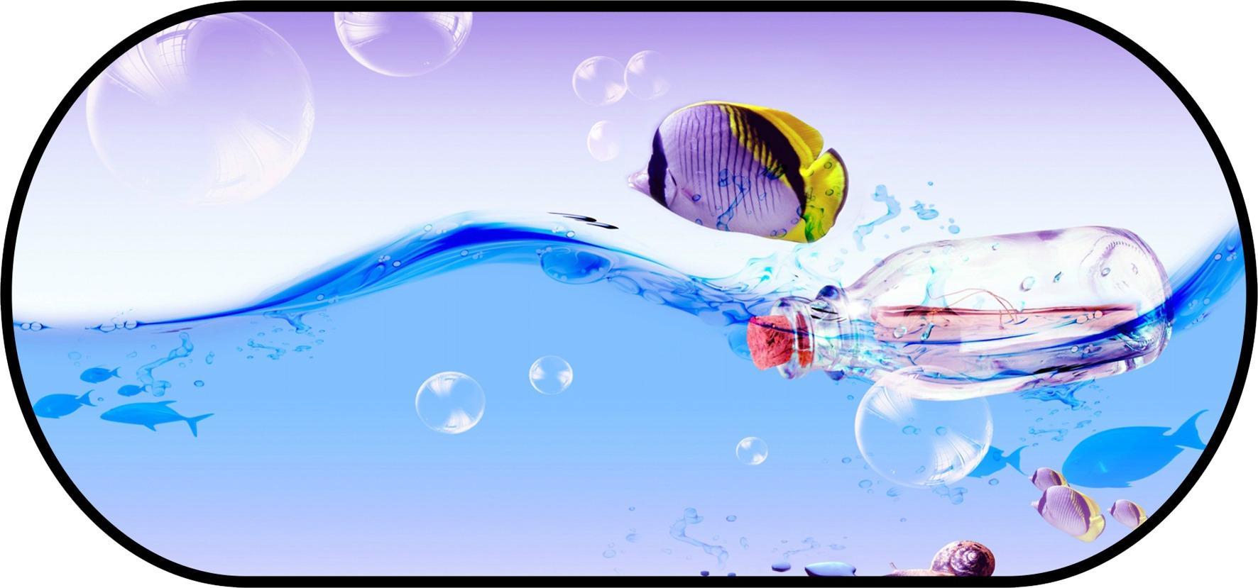 663_solskydd-fisk-stor