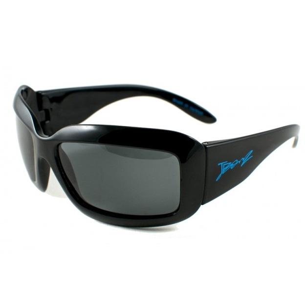 703_junior-banz-solbriller-klassisk-sort-jbanz-black-classic