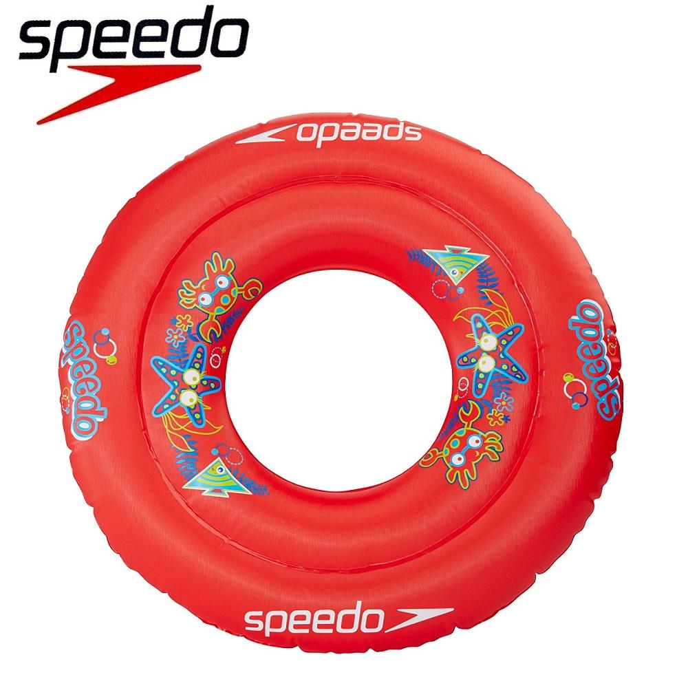 Speedo badring - Lava