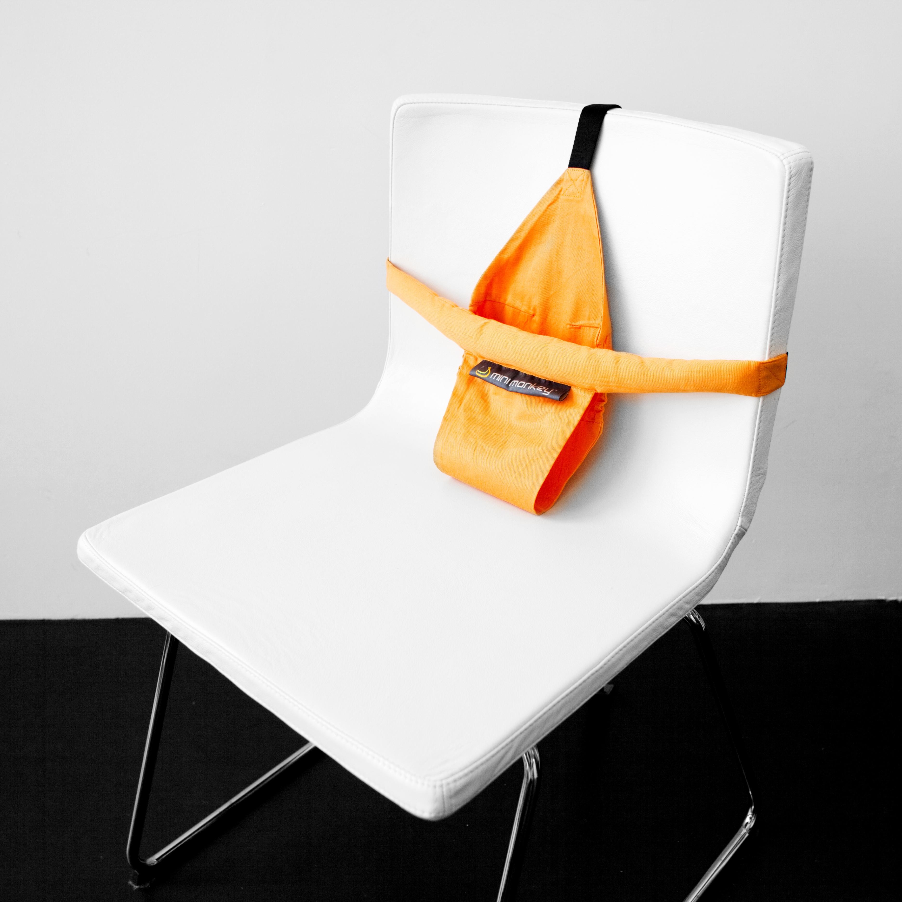 907_minichair_product_ii