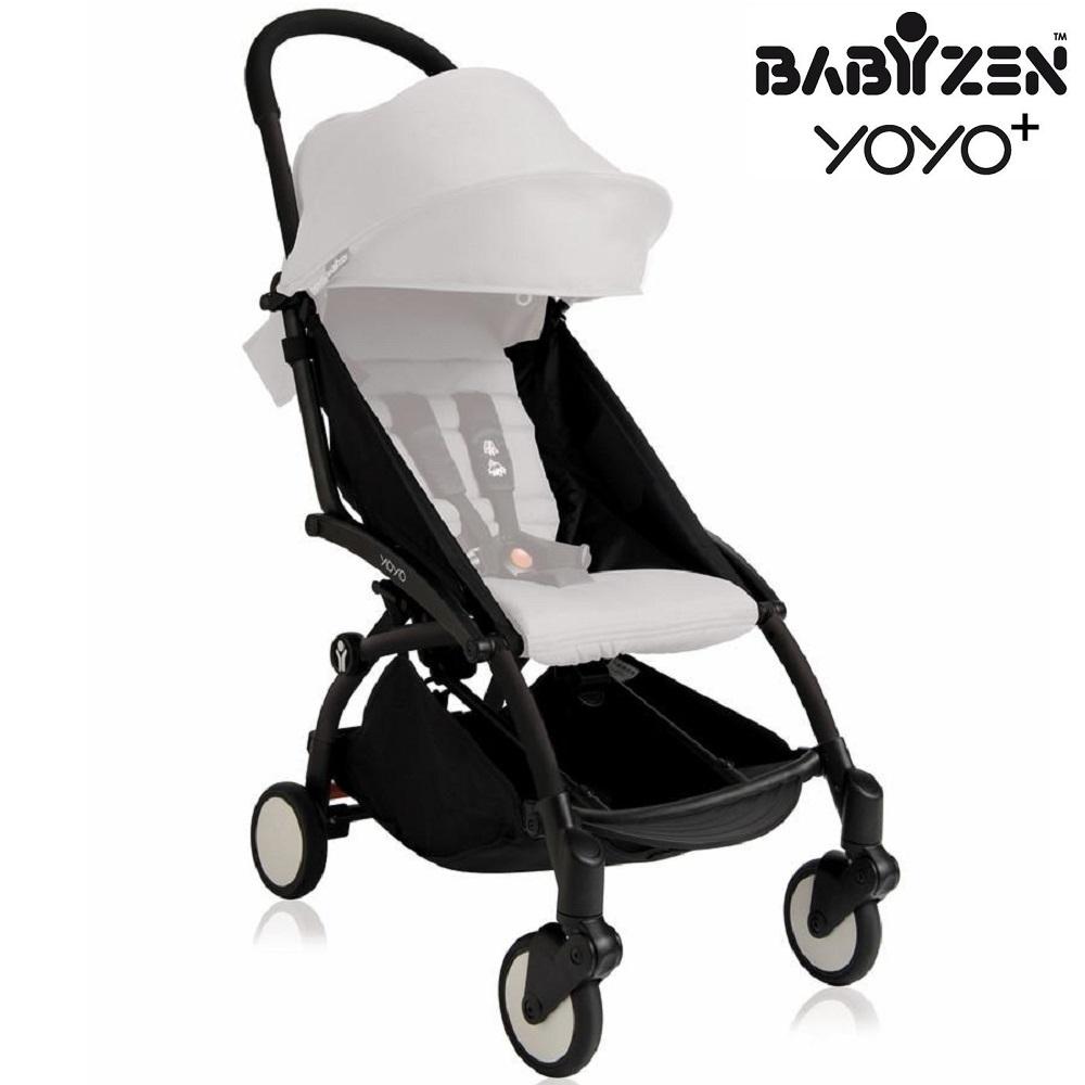 Babyzen Yoyo+
