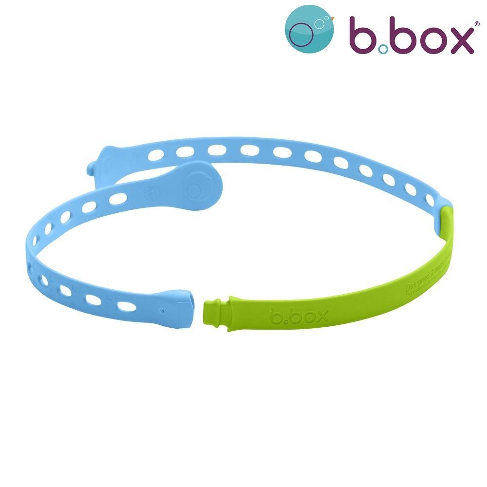 B.box Connect a Cup Ocean Breeze