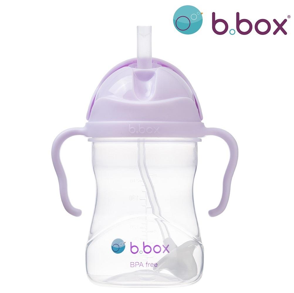 B.box Pipmugg