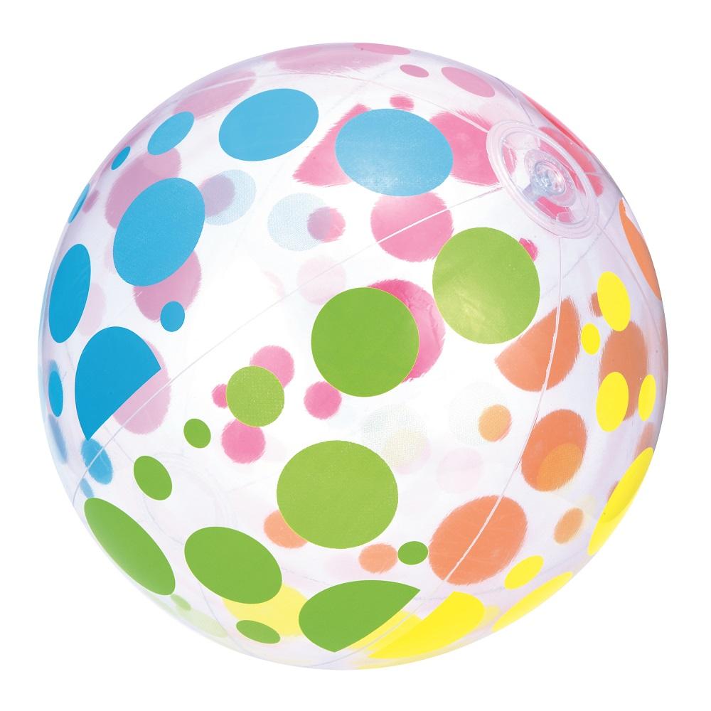 Badboll - Dots
