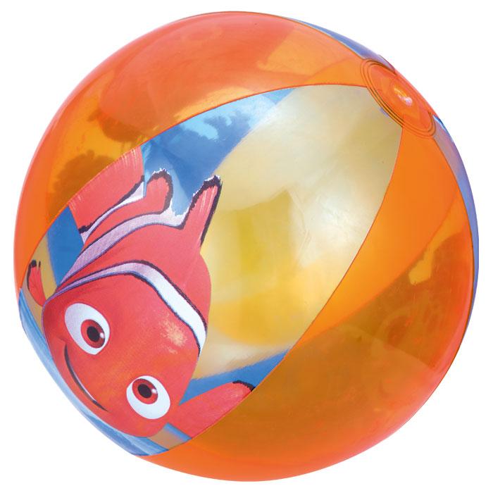 Badboll - Nemo