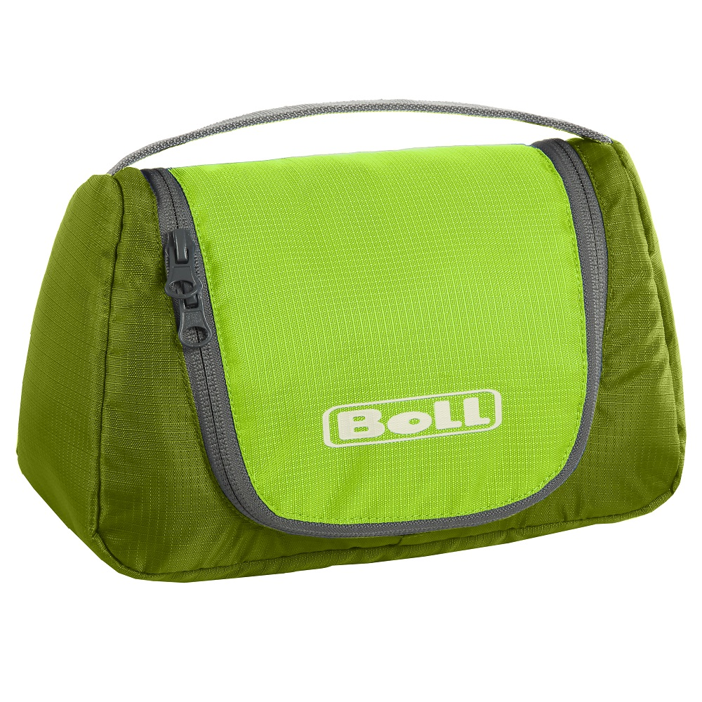 Boll Kids Washbag