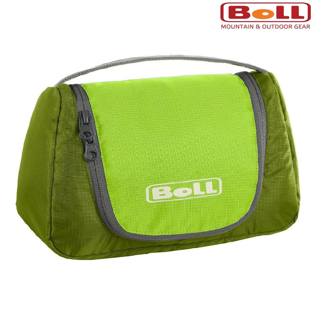 Necessär barn Boll Kids Washbag grön
