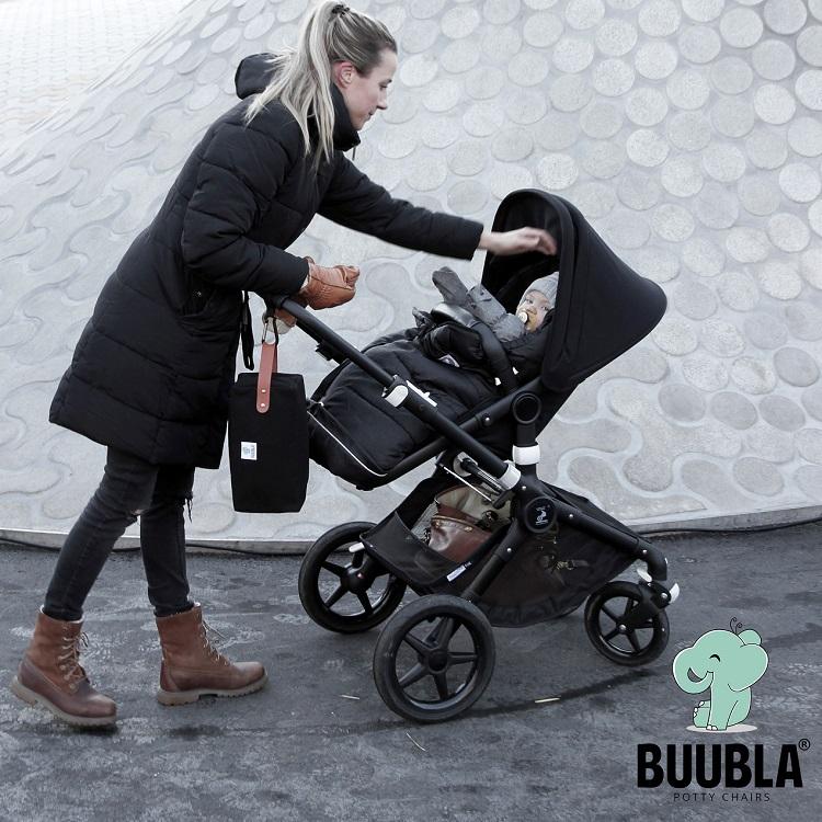 Buubla resepotta