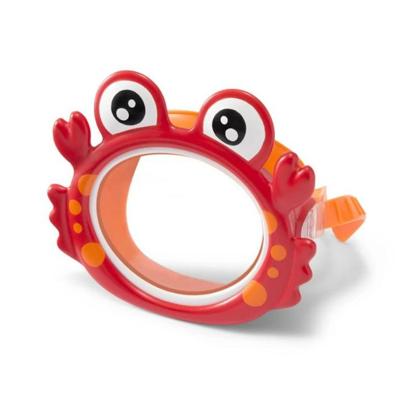 Intex cyklop för barn krabba