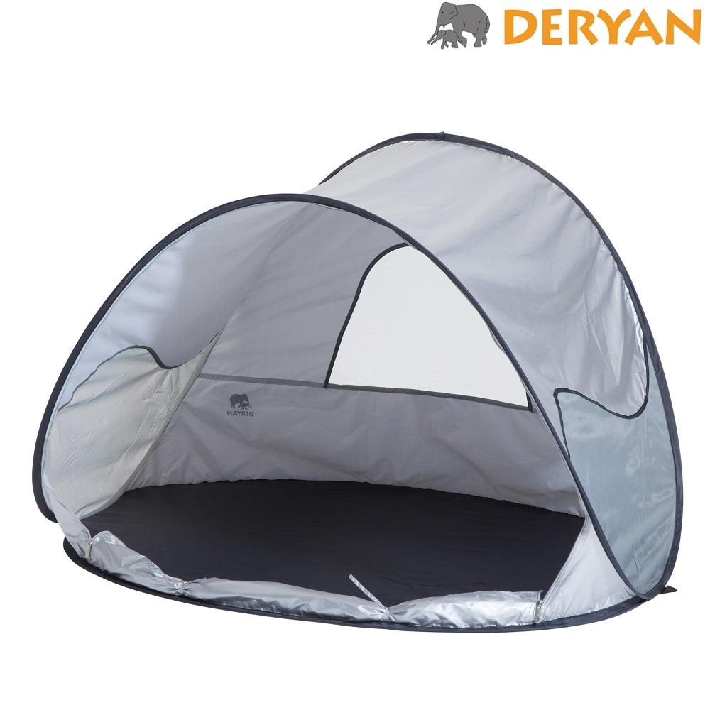 UV-tält Deryan Silver