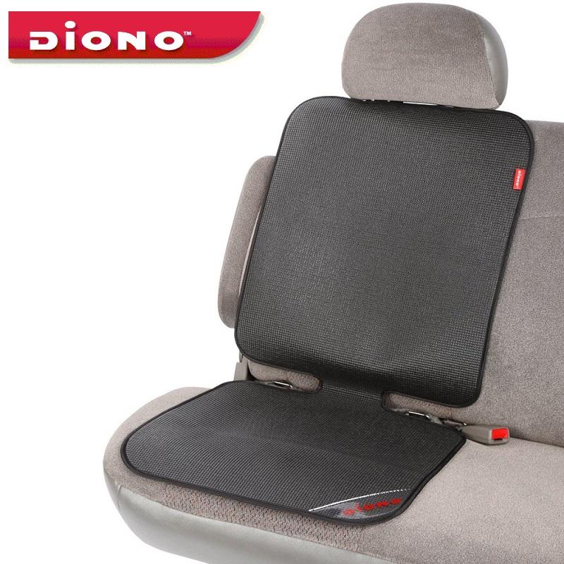 Diono Grip It