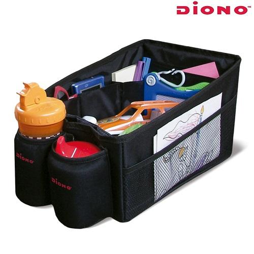 Förvaringsväska bil Diono Travel Pal