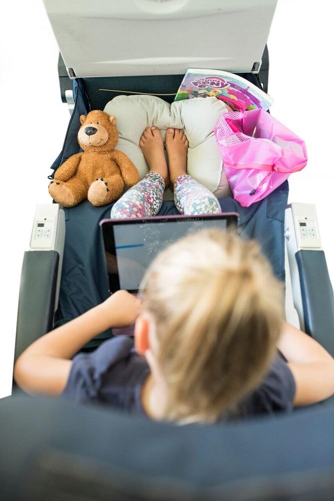 Fly LegsUp Kids & Adults