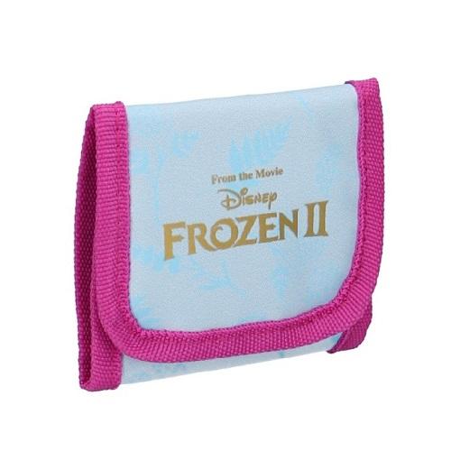 Frost 2 barnplånbok Find the Way