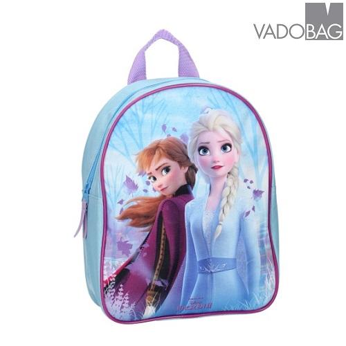 Frost ryggsäck för barn - Magical Journey