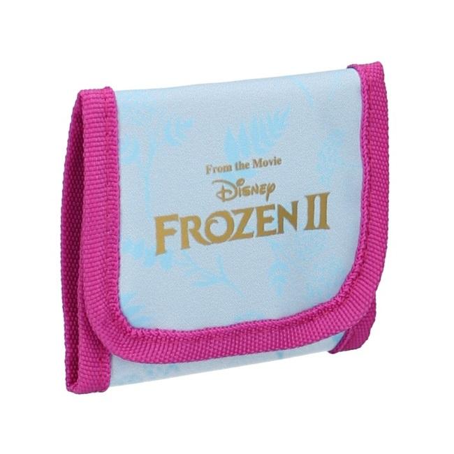Frost (Frozen) 2