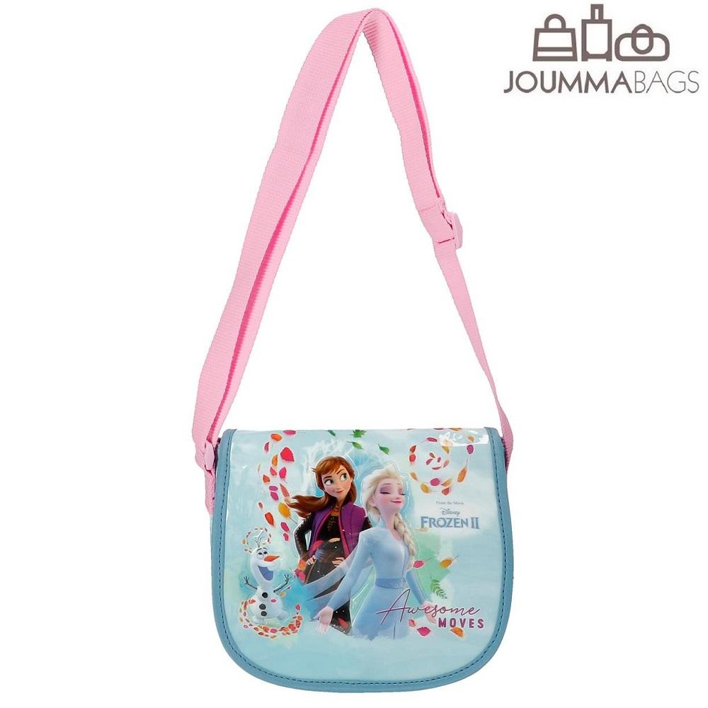 Handväska för barn Frost Awesome Moves