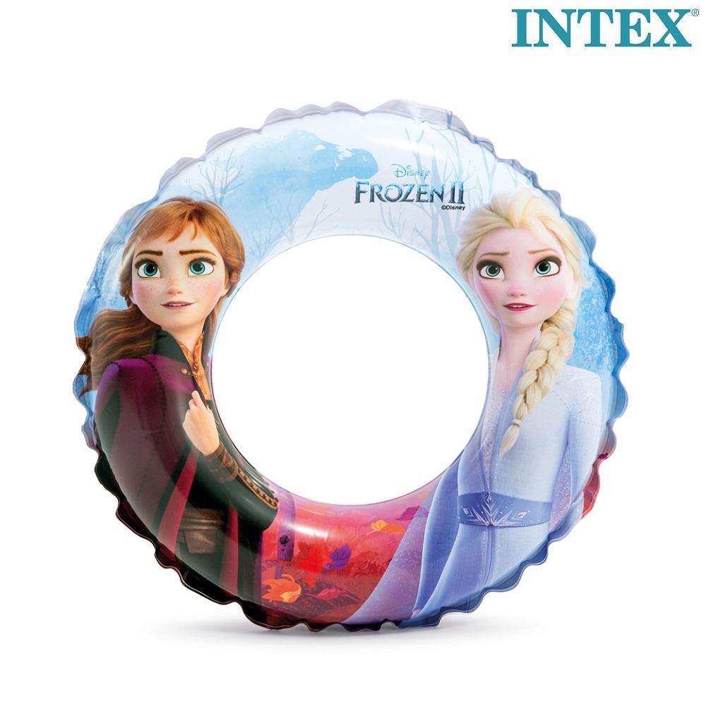 Badring Intex Frost 2