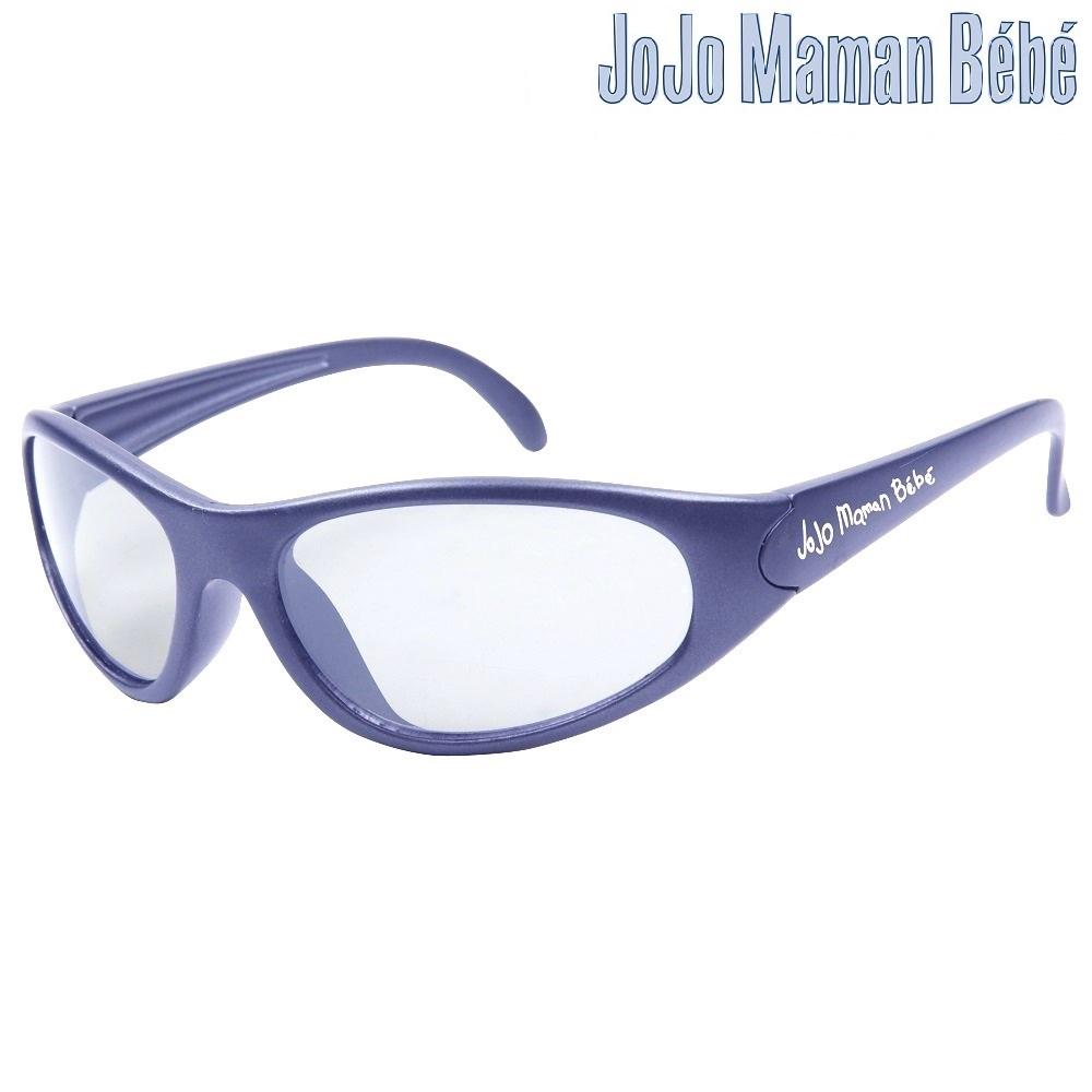 Jojo Maman Bébé Blå